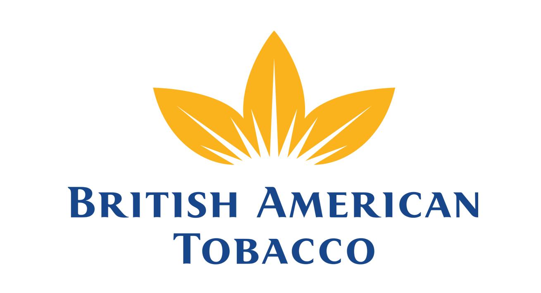 WARF für British American Tobacco