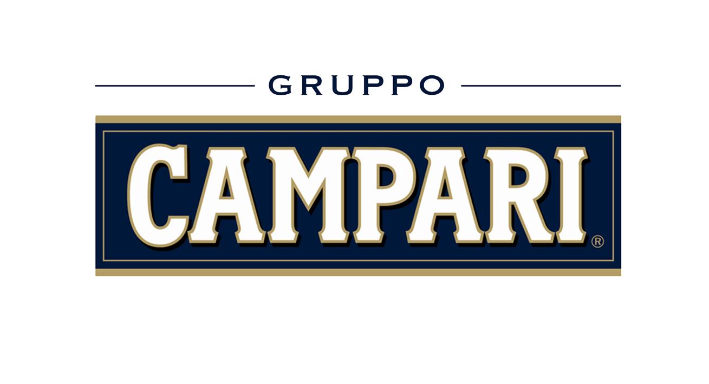 WARF für Campari