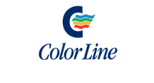 WARF für ColorLine