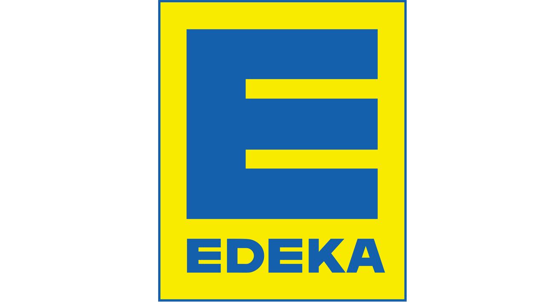 WARF für Edeka