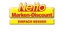 WARF für Netto Marken-Discount