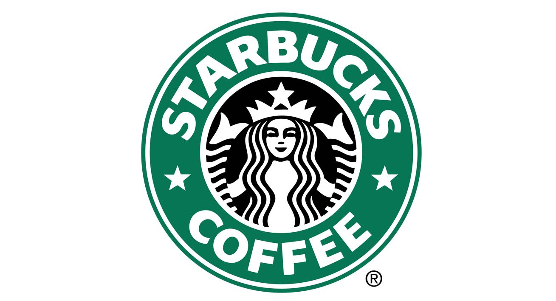 WARF für Starbucks