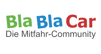 WARF für BlaBlaCar