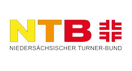WARF für Niedersächsischer Turner-Bund